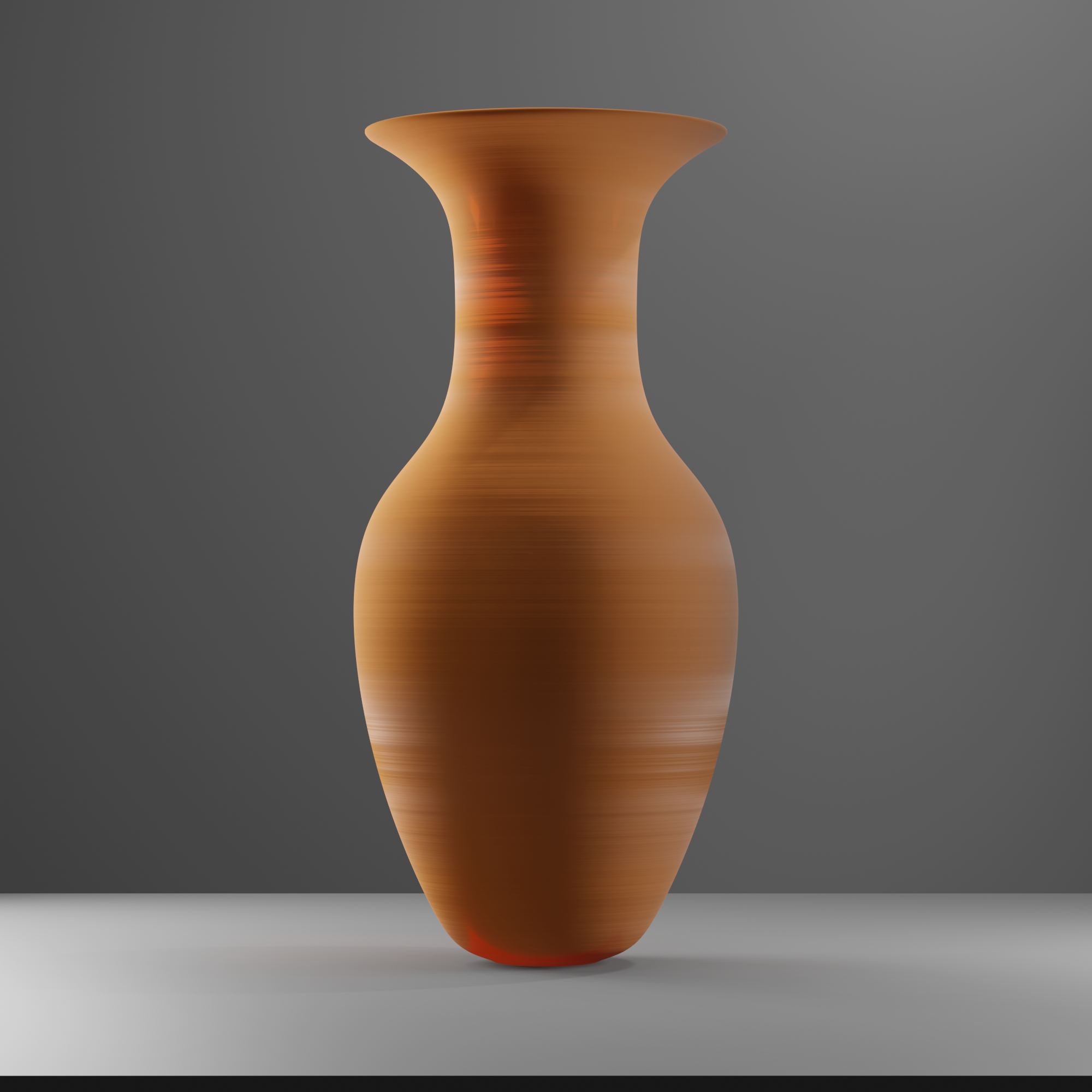 Pack of vases preview image 3