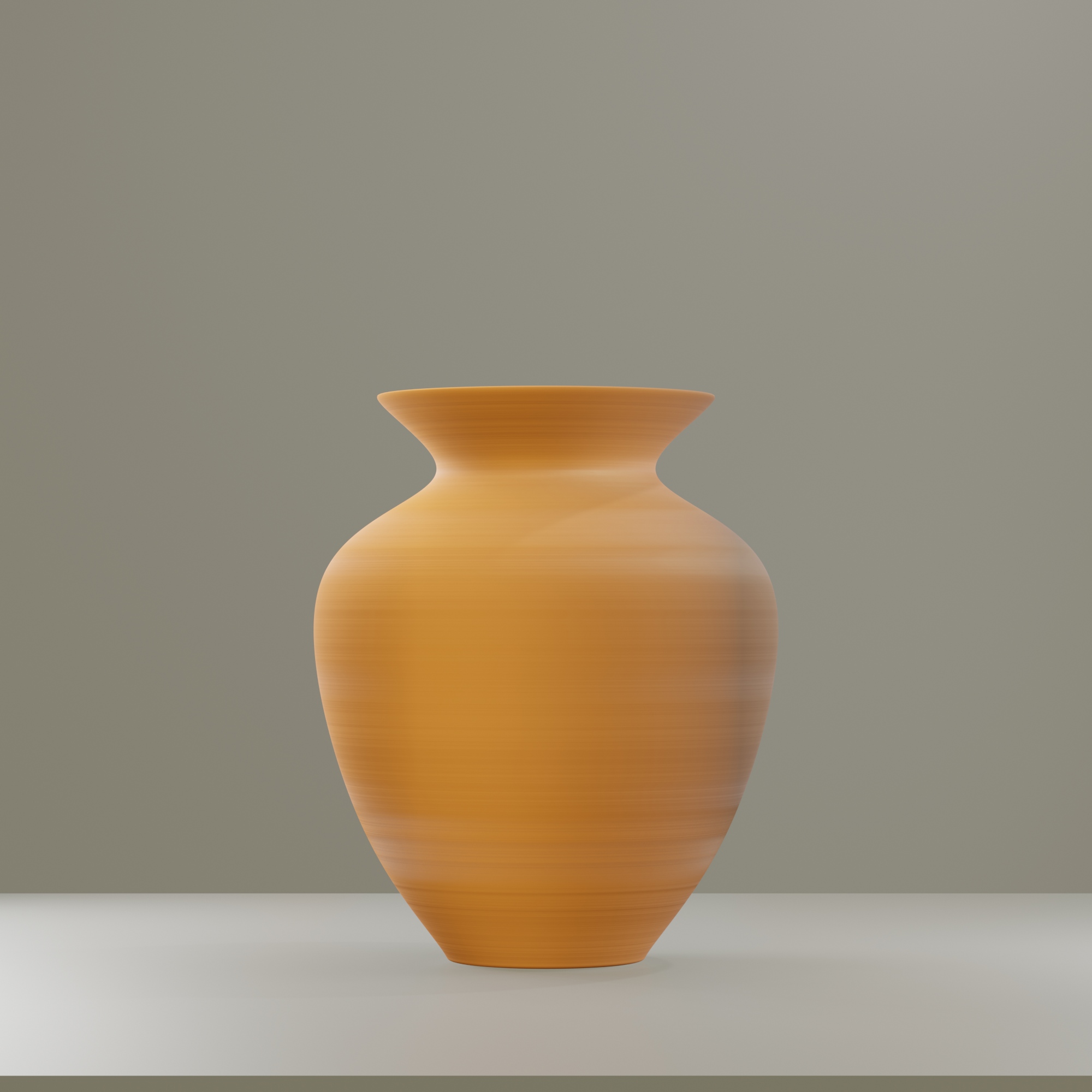 Pack of vases preview image 4