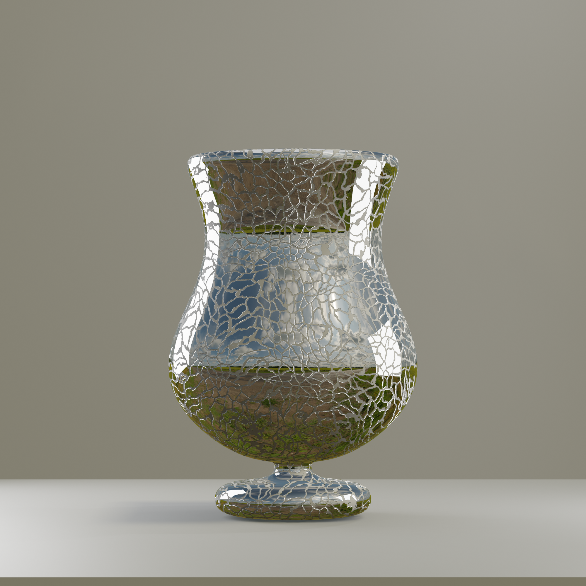 Pack of vases preview image 5