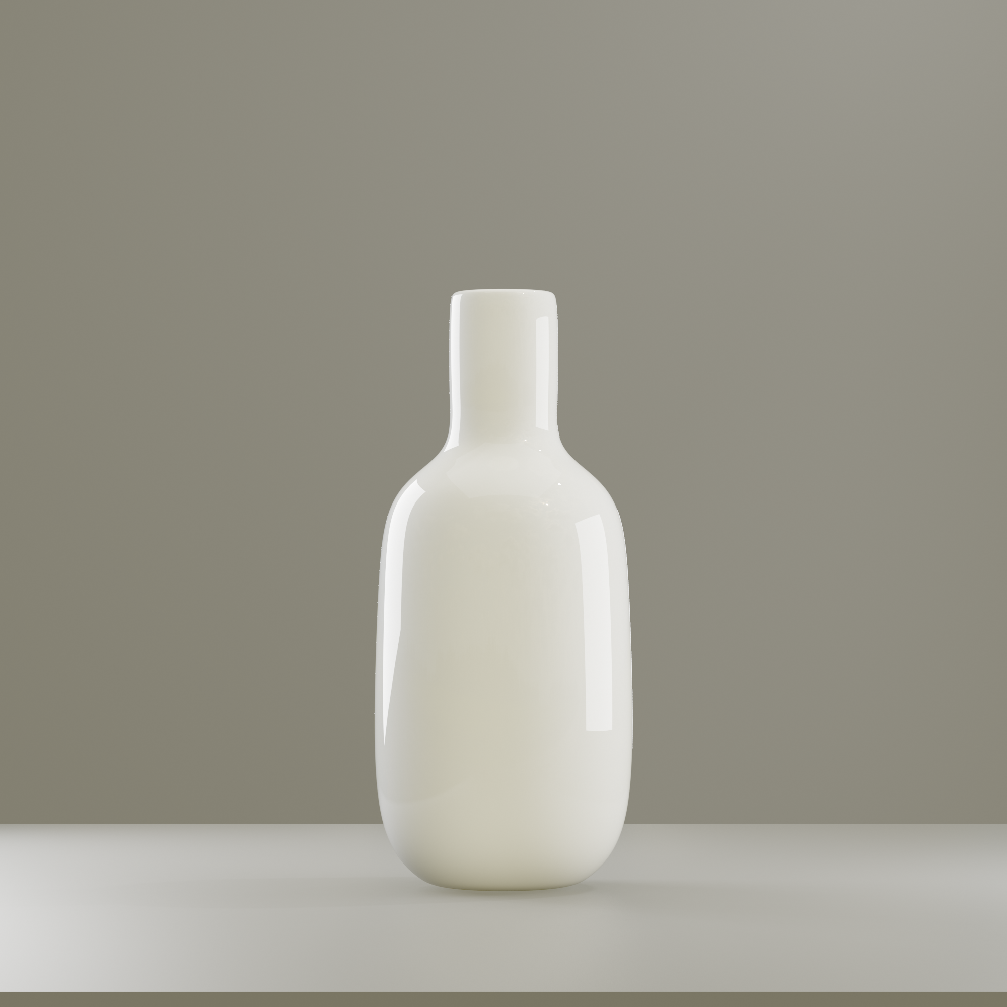 Pack of vases preview image 6