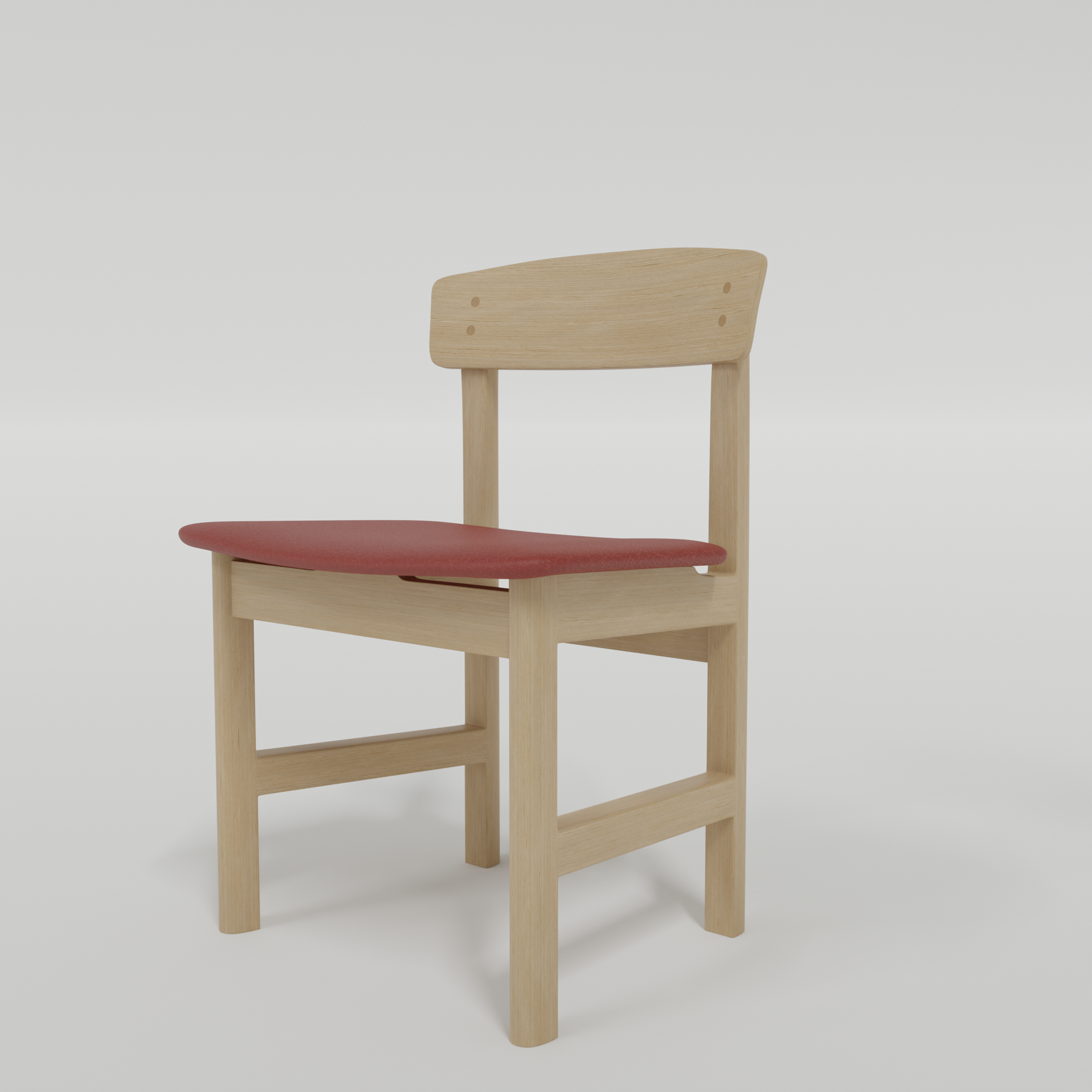 Mogensen Chair preview image 1
