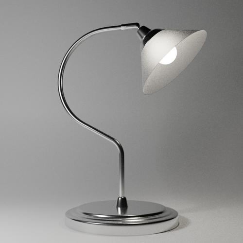 Lamp preview image