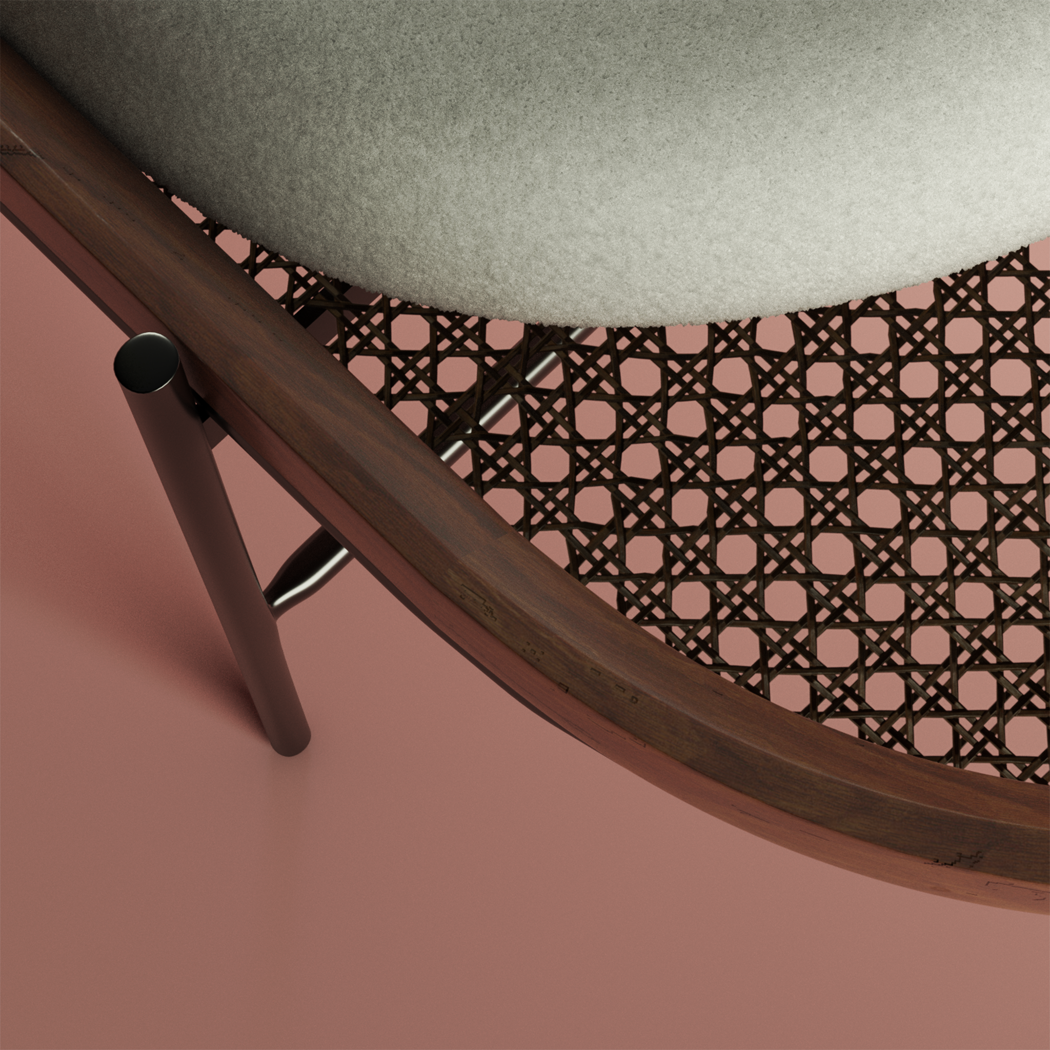 Donatela Bench  preview image 1