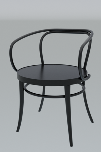 Thonet 209 preview image
