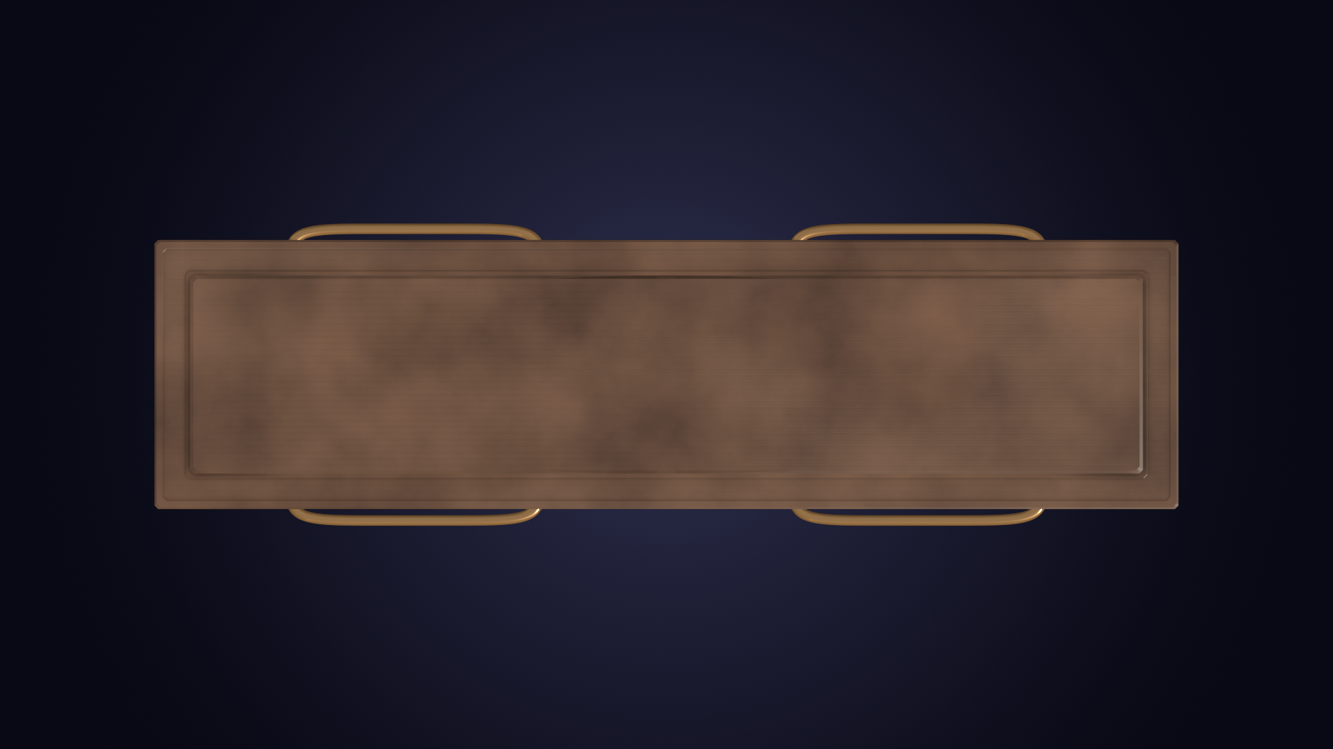 Wooden Coffin preview image 8