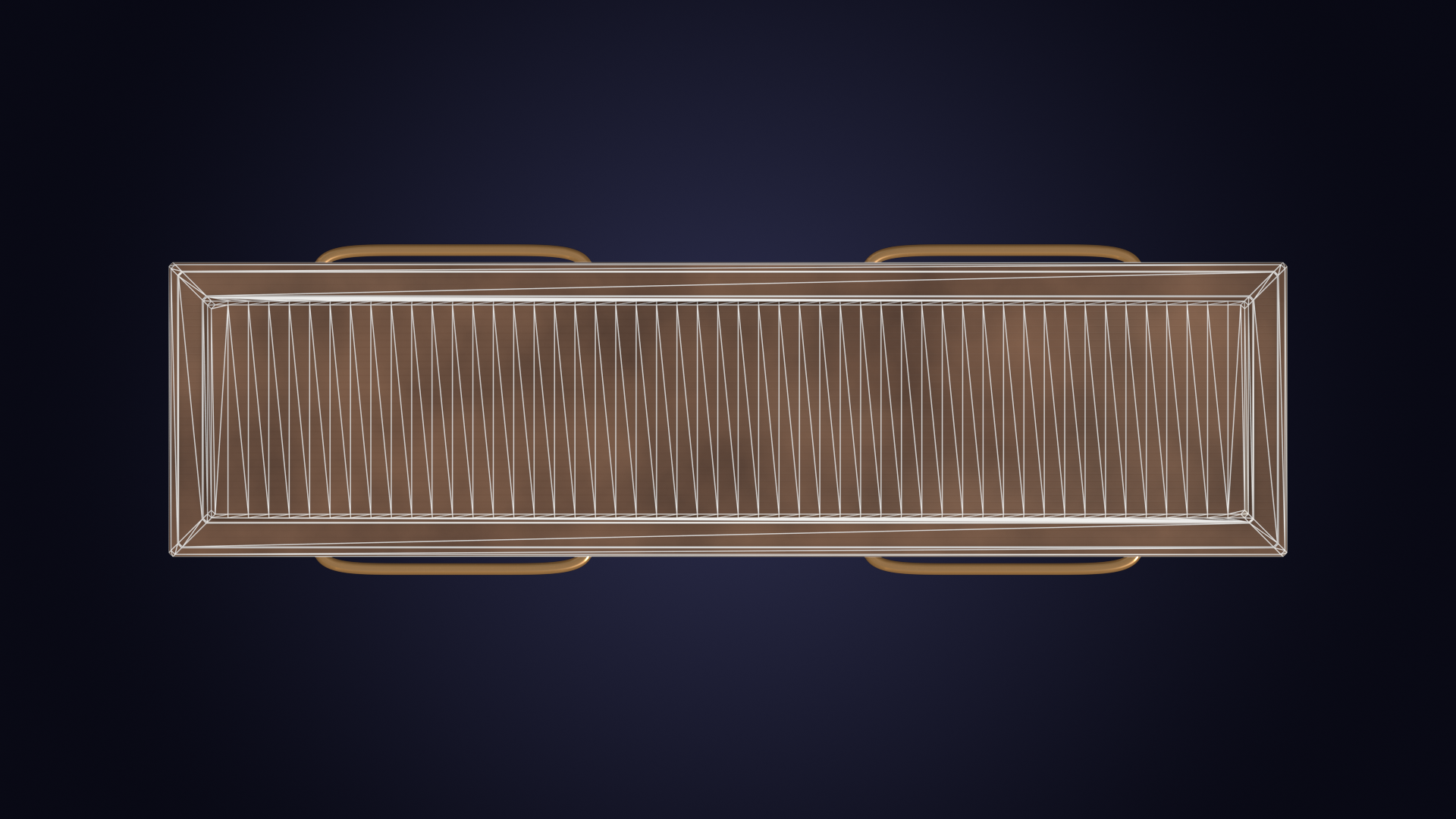 Wooden Coffin preview image 9