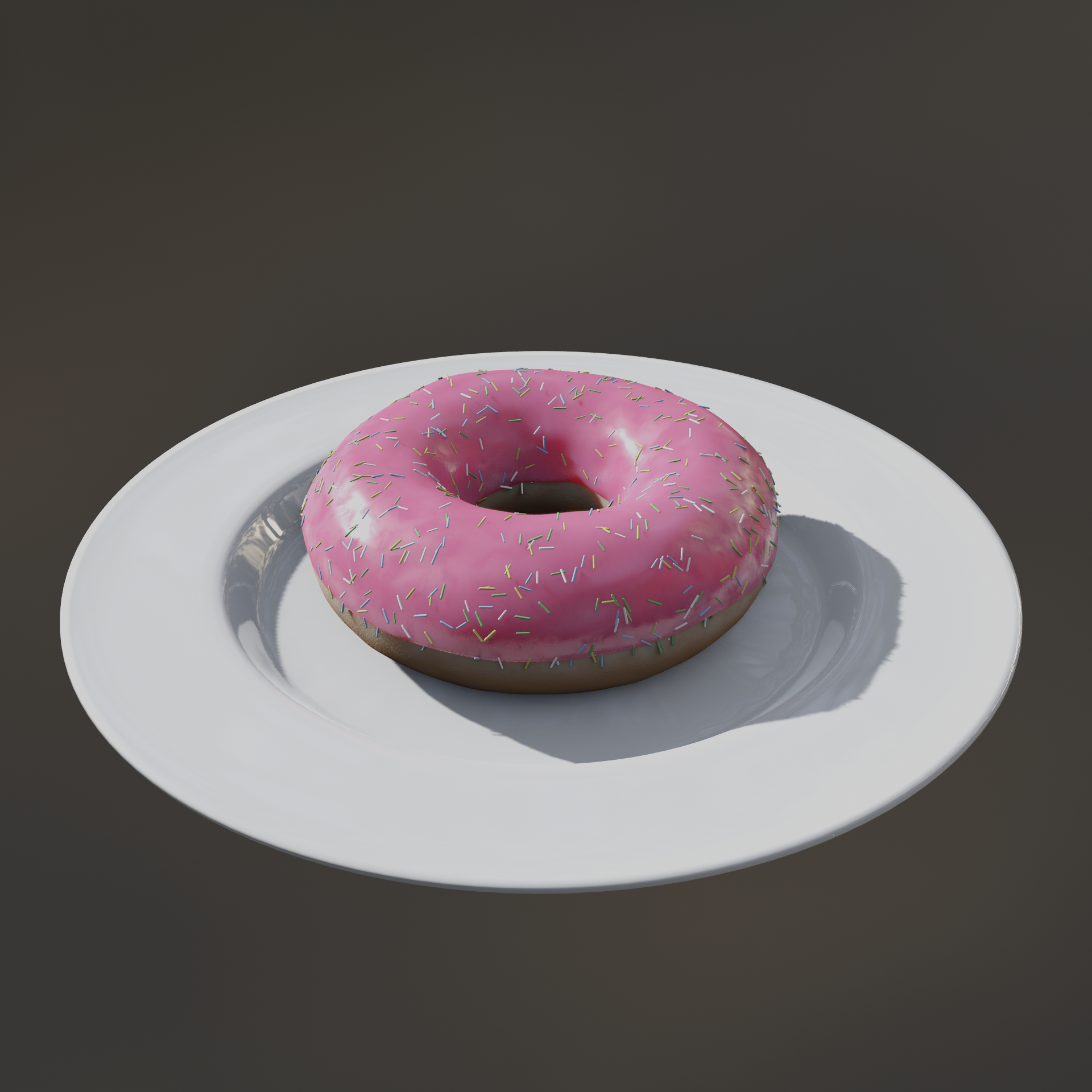 nondestructive donut preview image 6