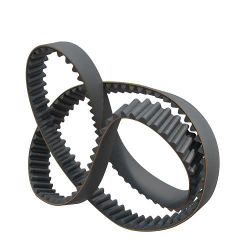 car parts - timing belt preview image