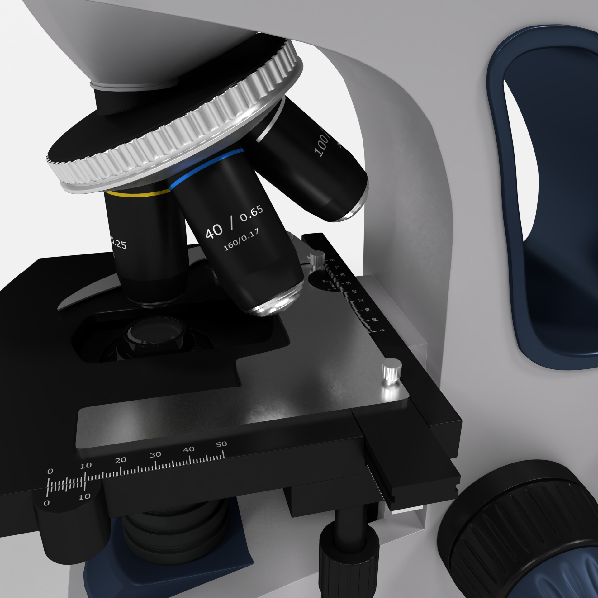 Microscope preview image 4