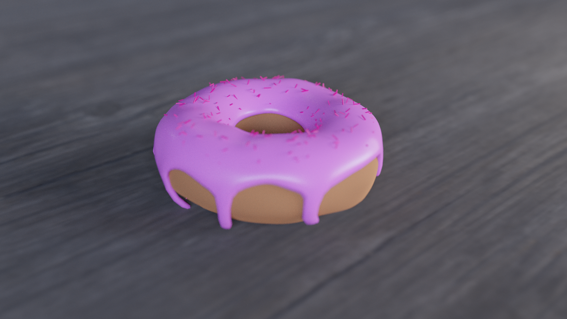 Donut preview image 1