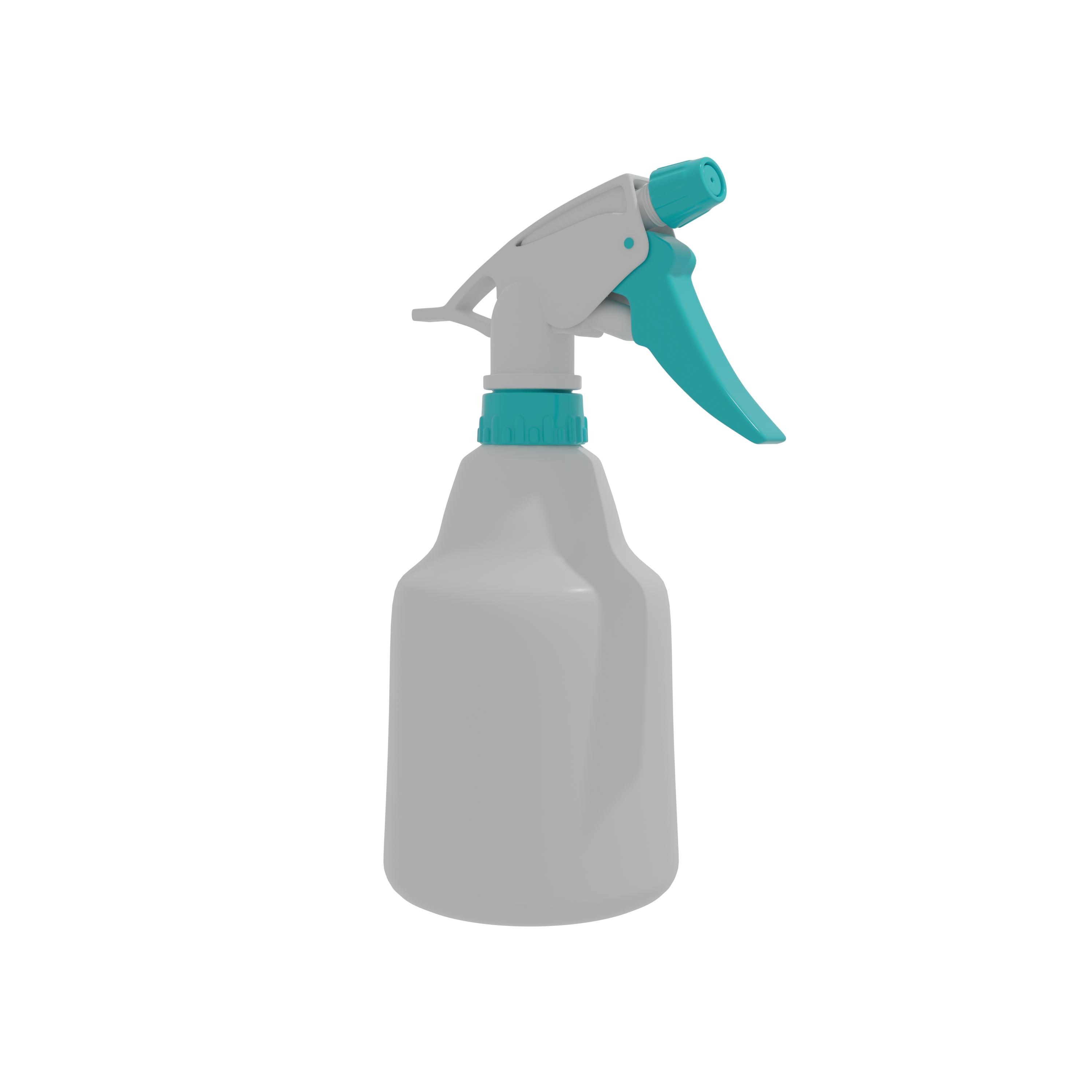 Spray Bottle preview image 1