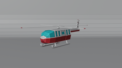 fire helicopters preview image