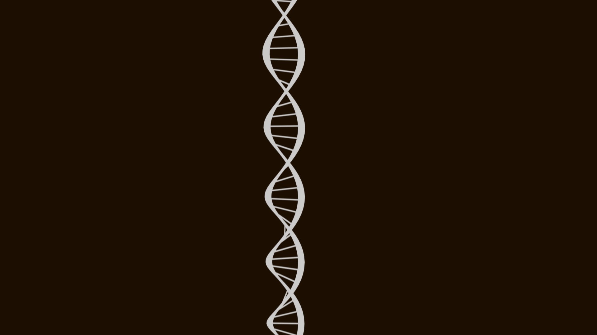 Simple DNA Model, Double Helix B.2.9 Beta preview image 2