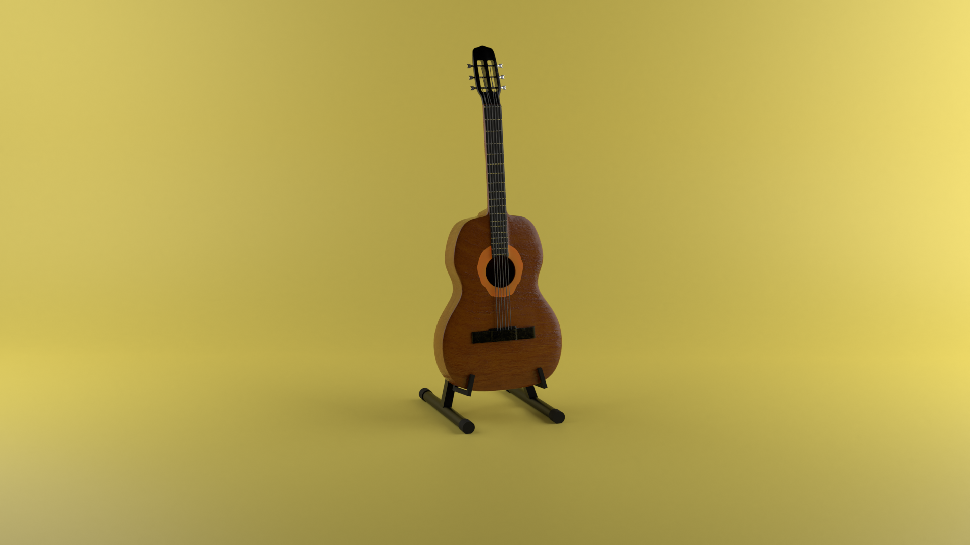 guitar preview image 1