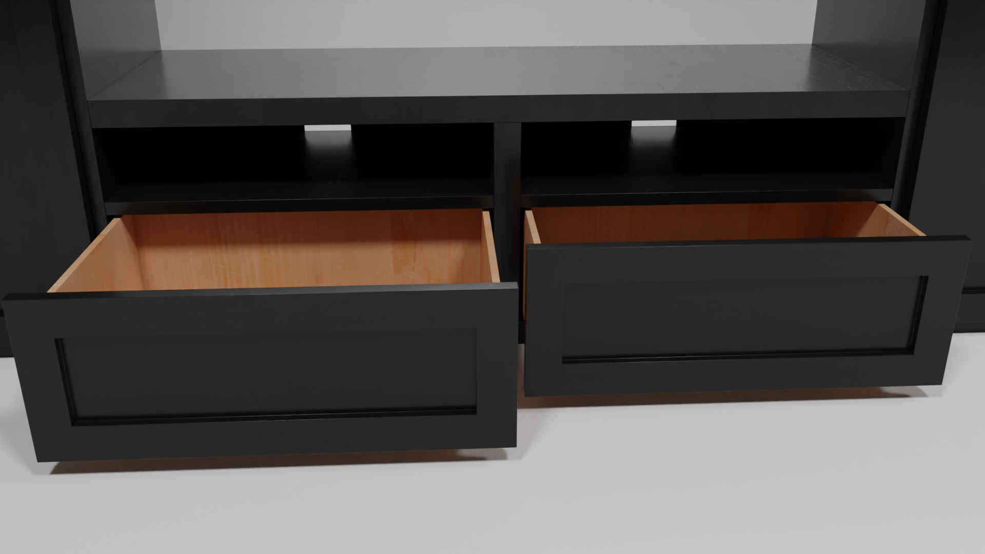 Storage Cabinet preview image 6