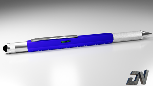 Cool Pen  (Updated) preview image