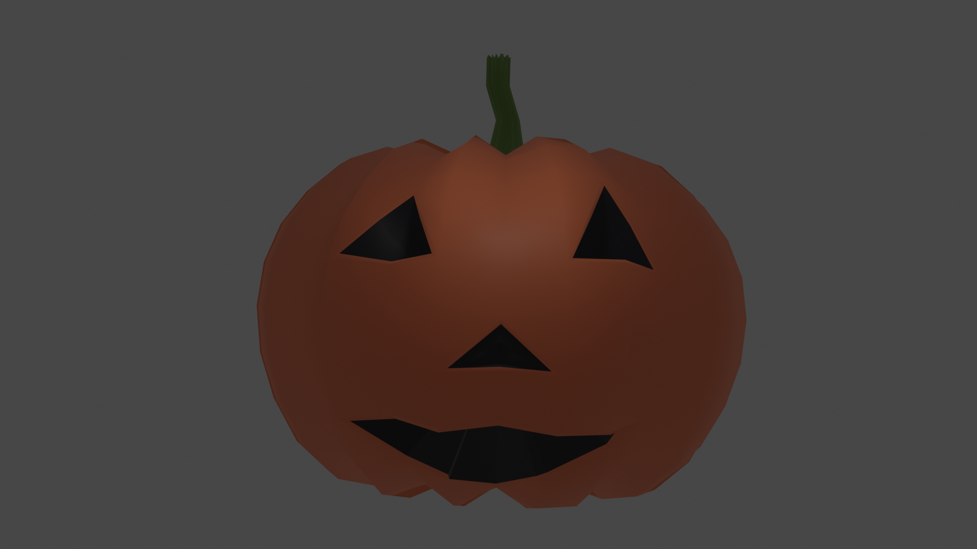 Pumpkin preview image 1