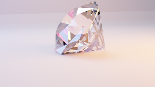 Diamond preview image