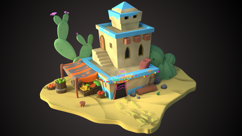Mexican Tavern preview image