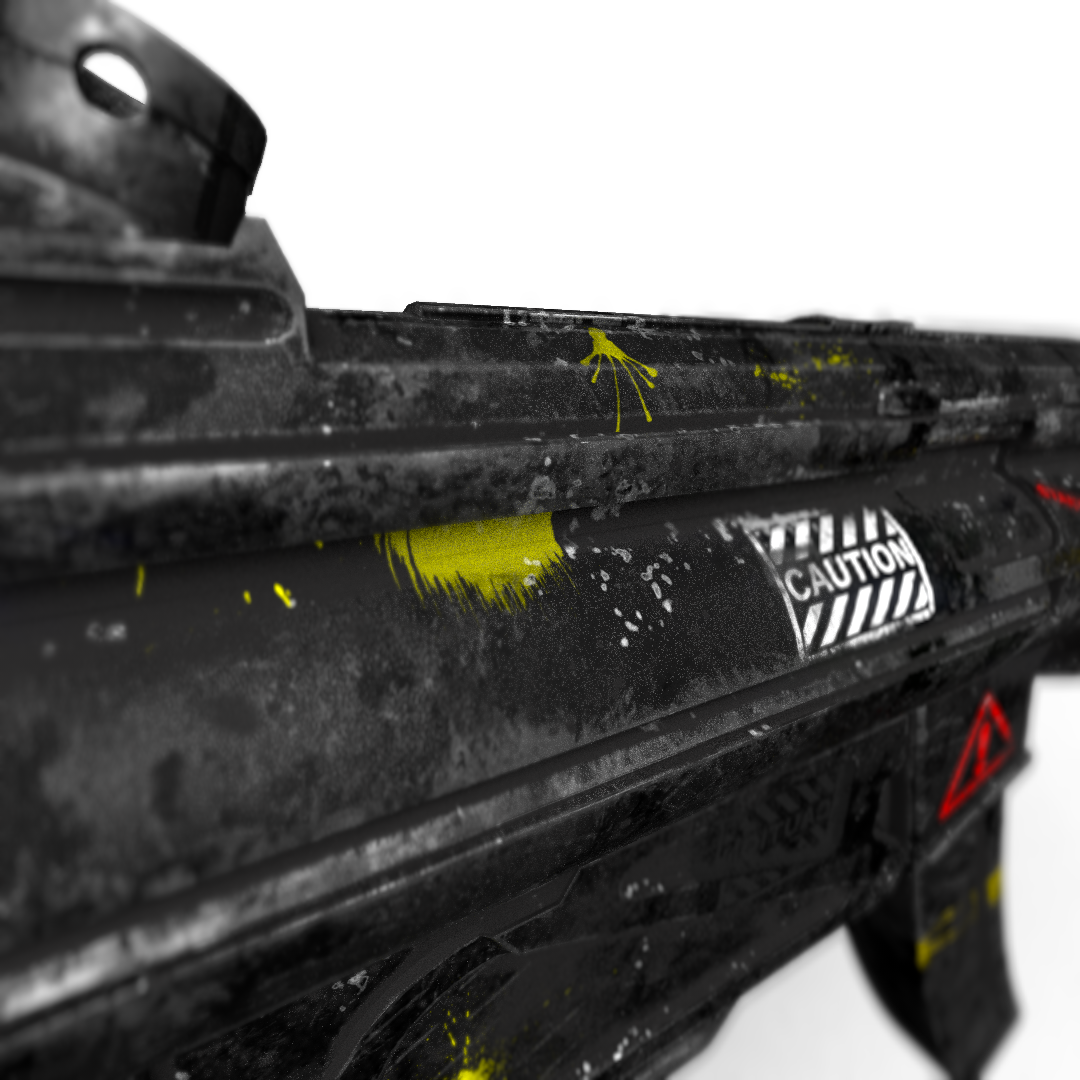 MP5  preview image 4