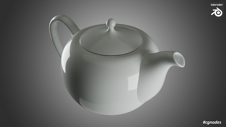 Teapot preview image 1