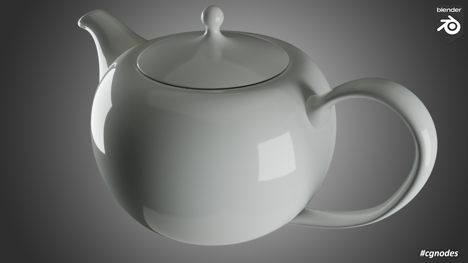 Teapot preview image 2